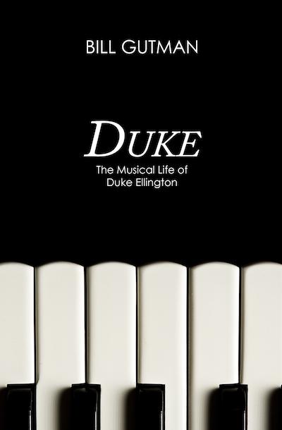 Buy Duke at Amazon