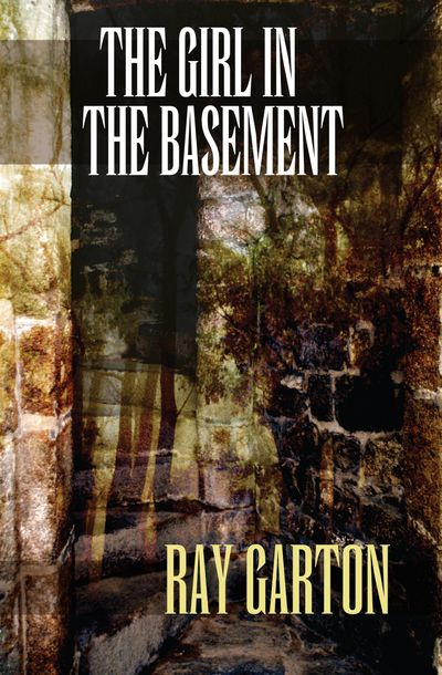 Buy The Girl in the Basement at Amazon