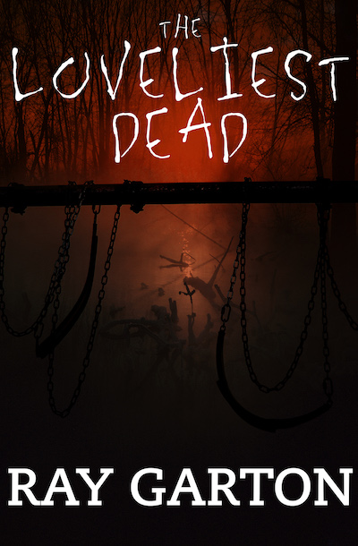 Buy The Loveliest Dead at Amazon