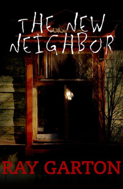 Buy The New Neighbor at Amazon