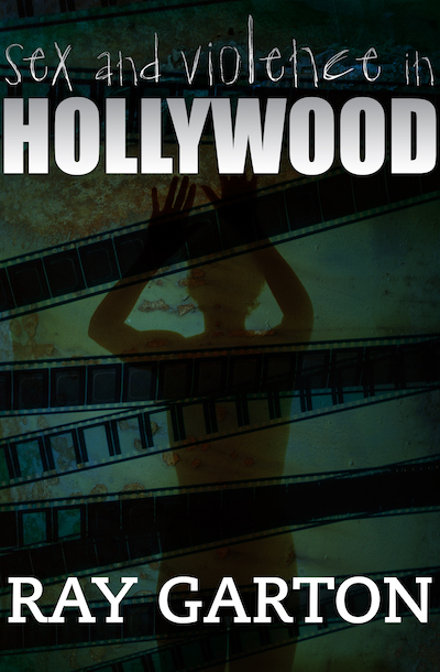 Buy Sex and Violence in Hollywood at Amazon