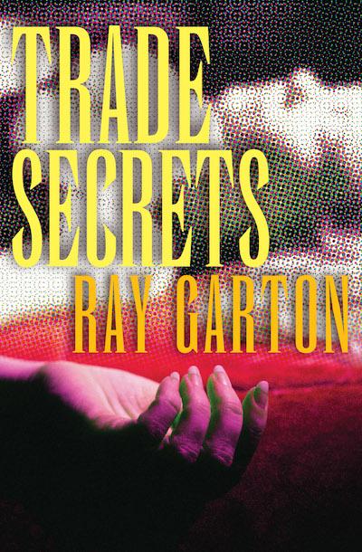Buy Trade Secrets at Amazon