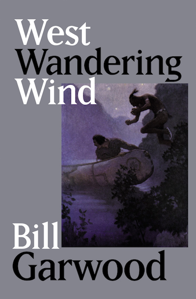 Buy West Wandering Wind at Amazon