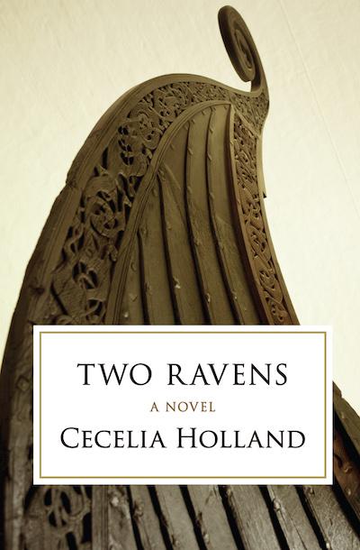Buy Two Ravens at Amazon