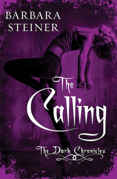 Buy The Calling at Amazon