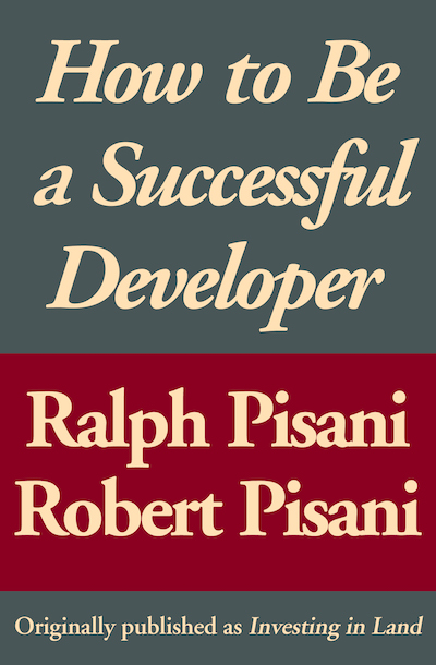 Buy How to Be a Successful Developer at Amazon