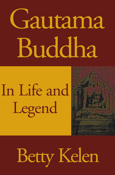 Buy Gautama Buddha at Amazon