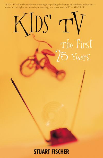 Buy Kids' TV at Amazon