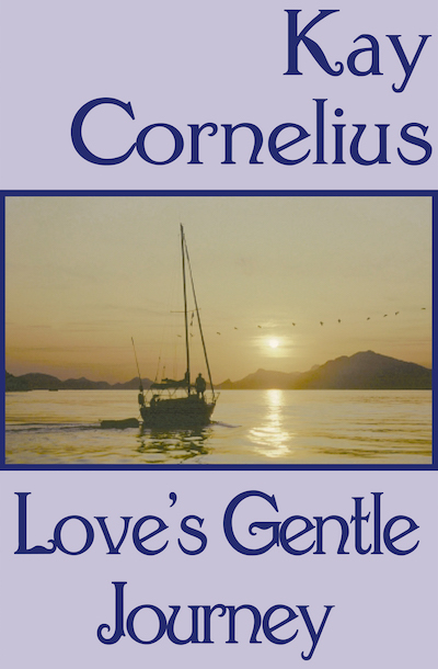 Love's Gentle Journey