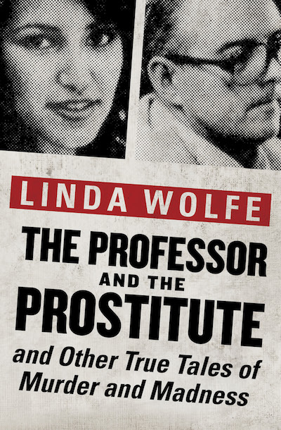 Buy The Professor and the Prostitute at Amazon