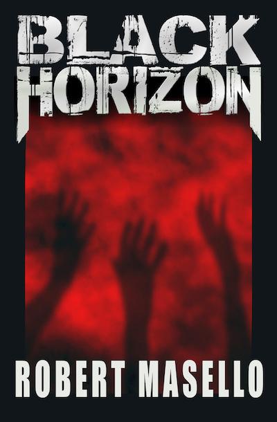 Buy Black Horizon at Amazon
