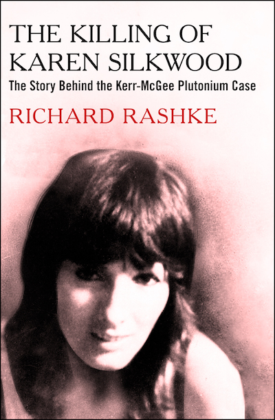 Buy The Killing of Karen Silkwood at Amazon