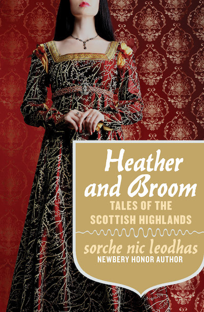 Buy Heather and Broom at Amazon