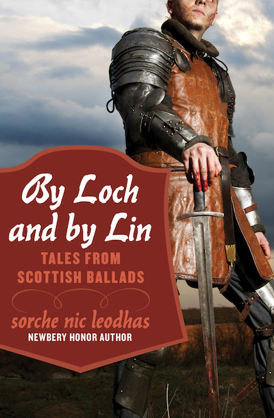 Buy By Loch and by Lin at Amazon
