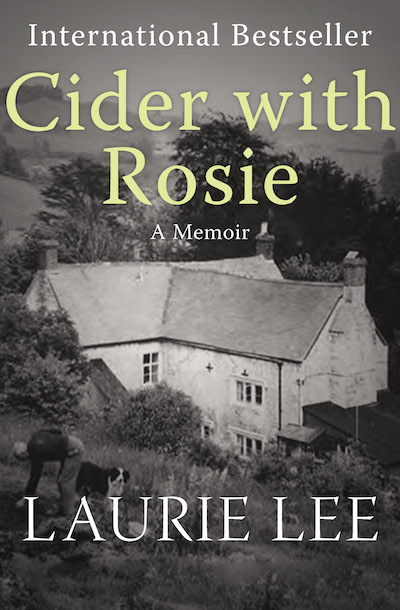 Buy Cider with Rosie at Amazon