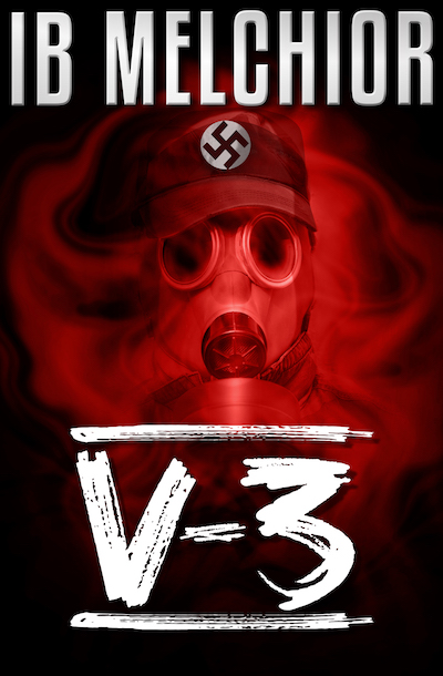 Buy V-3 at Amazon