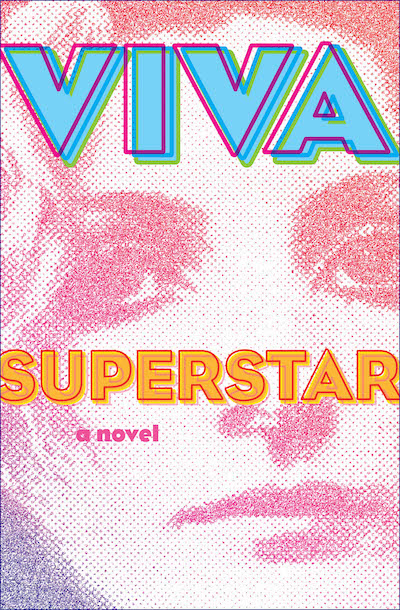 Buy Superstar at Amazon