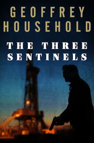 The Three Sentinels