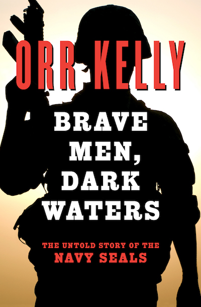Buy Brave Men, Dark Waters at Amazon