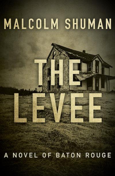Buy The Levee at Amazon