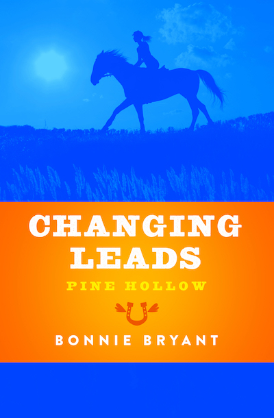 Buy Changing Leads at Amazon