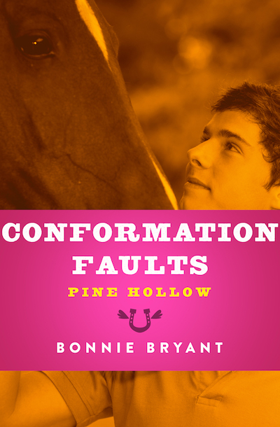 Buy Conformation Faults at Amazon