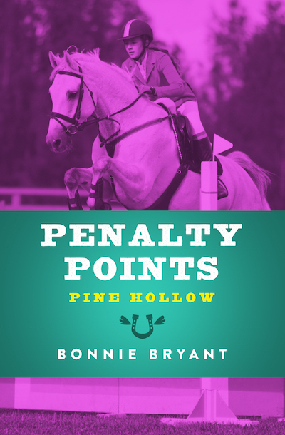 Buy Penalty Points at Amazon
