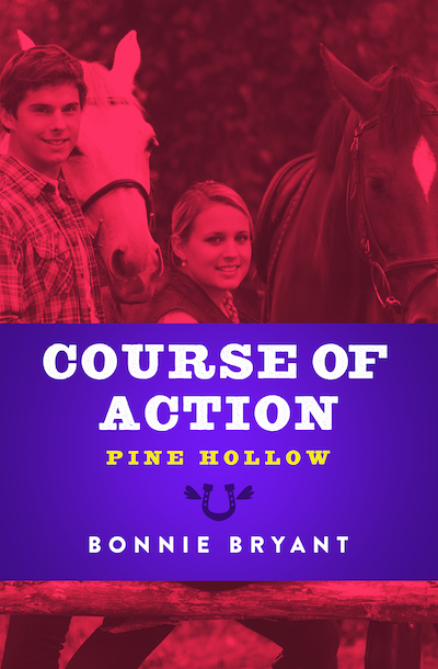Buy Course of Action at Amazon