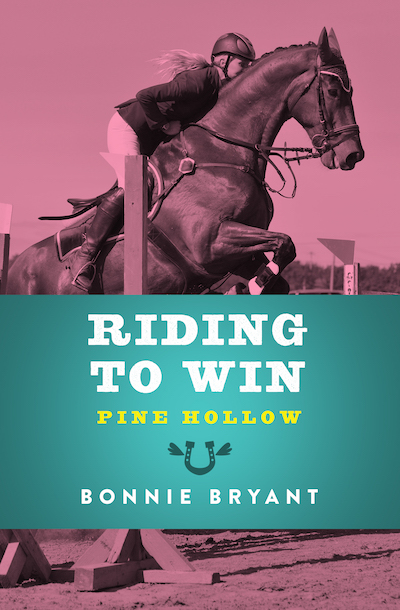 Buy Riding to Win at Amazon