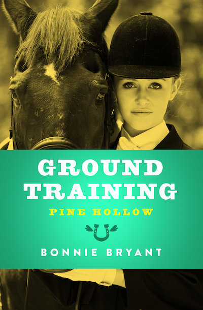 Buy Ground Training at Amazon