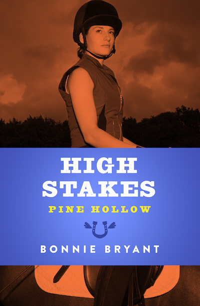 Buy High Stakes at Amazon
