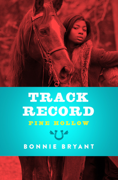 Buy Track Record at Amazon
