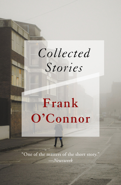 Buy Collected Stories at Amazon