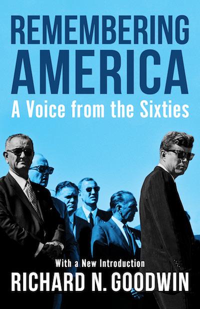 Buy Remembering America at Amazon