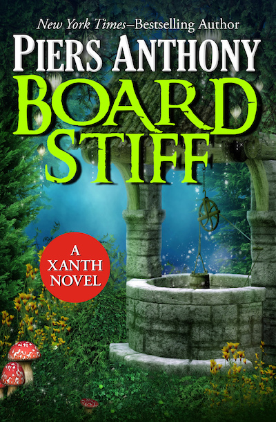 Buy Board Stiff at Amazon