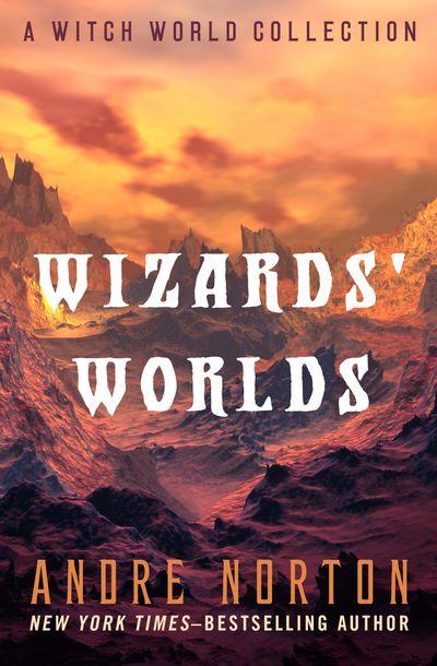Wizard's Worlds
