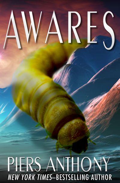Awares
