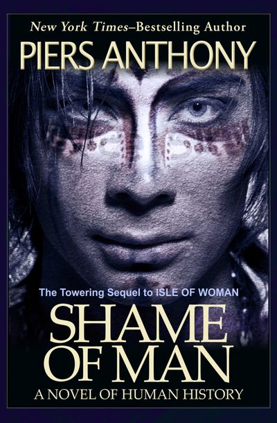 Shame of Man