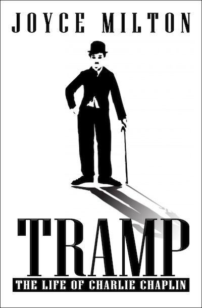 Buy Tramp at Amazon