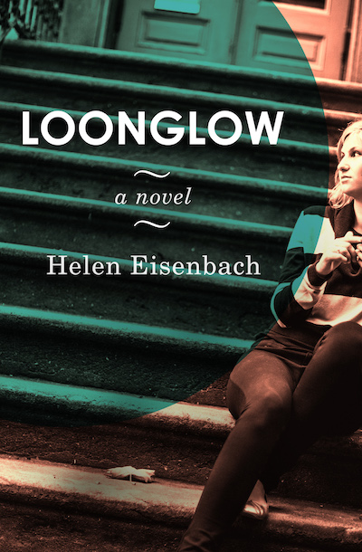 Buy Loonglow at Amazon