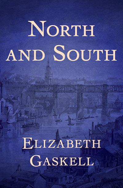 Buy North and South at Amazon
