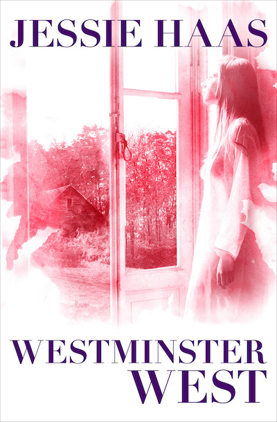 Westminster West