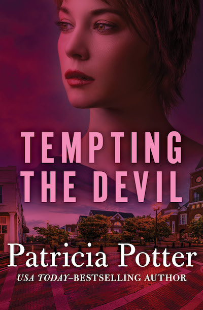 Buy Tempting the Devil at Amazon