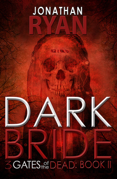 Buy Dark Bride at Amazon