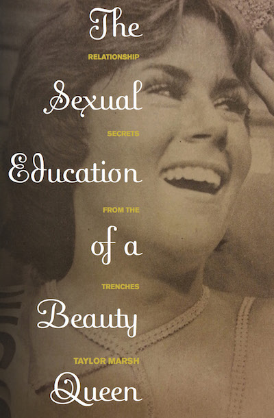 Buy The Sexual Education of a Beauty Queen at Amazon