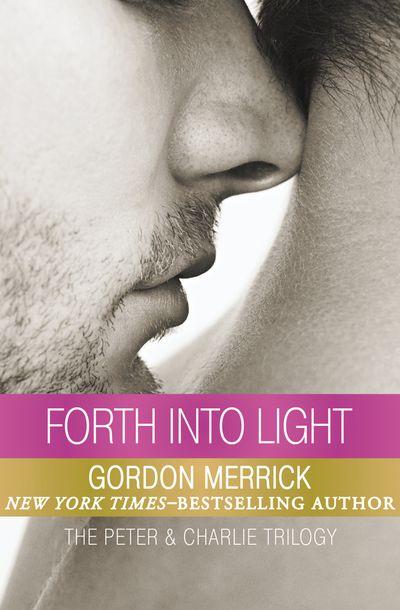 Forth into Light