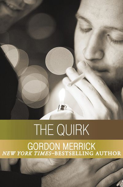The Quirk
