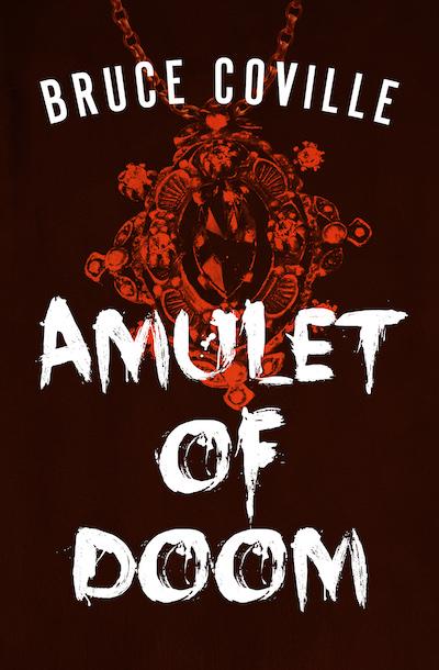 Buy Amulet of Doom at Amazon