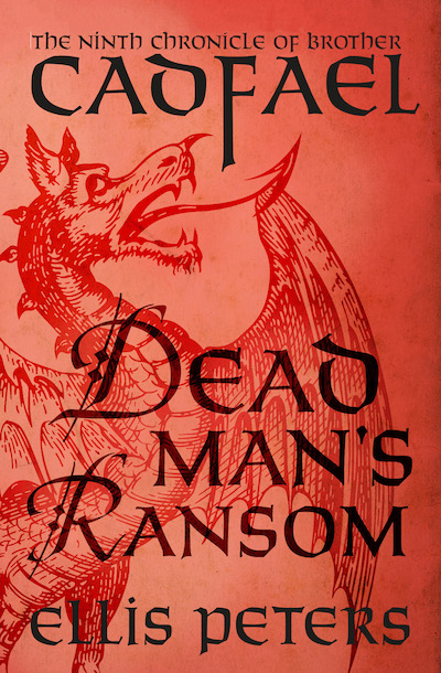 Buy Dead Man's Ransom at Amazon