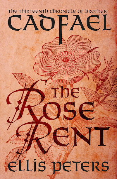 Buy The Rose Rent at Amazon